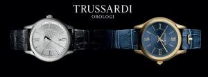 trussardi-cover