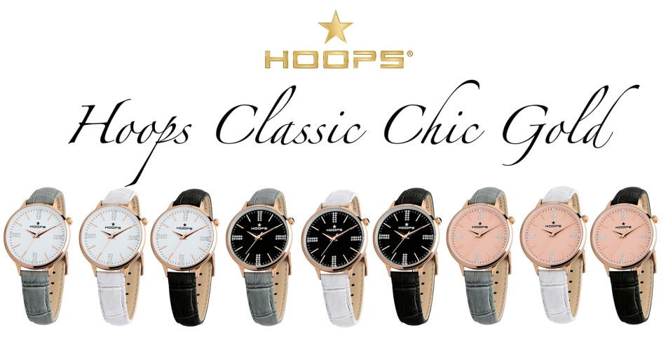 hoops-classic-chic-gold-series