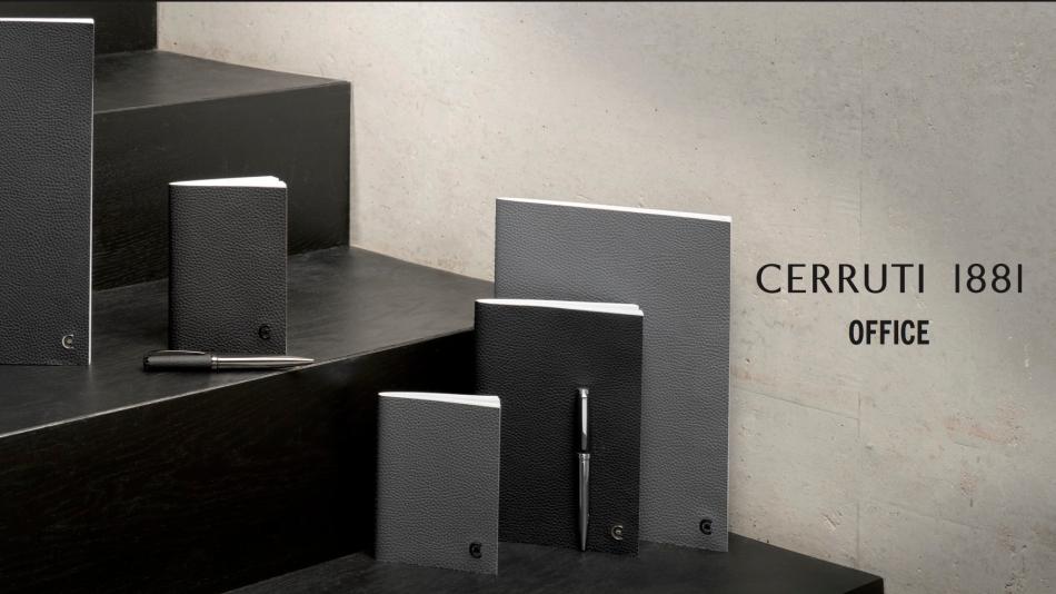 catalogue-cerruti-02-2019d